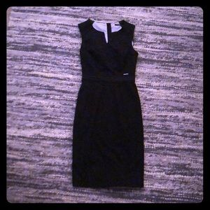 "Orsay ""Business Look"" Dress"